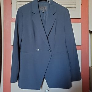 💥3 items for 25$💥 Banana Republic Factory Blazer
